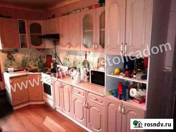Дом 60 м² на участке 5 сот. Васильево