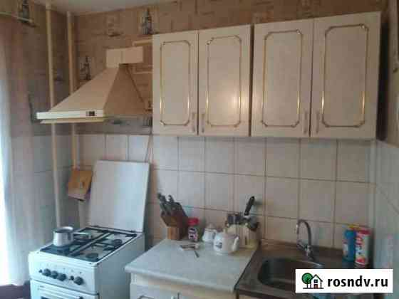 3-комнатная квартира, 58 м², 2/5 эт. Кириши
