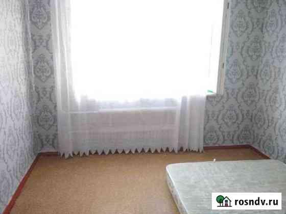 3-комнатная квартира, 90 м², 4/9 эт. Махачкала