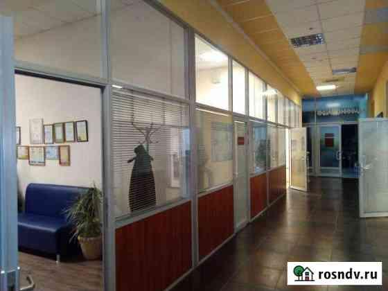 Офисные помещения Чебоксары