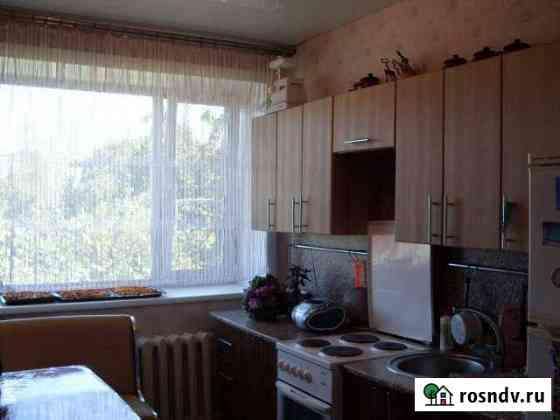 3-комнатная квартира, 60 м², 1/1 эт. Алтайское