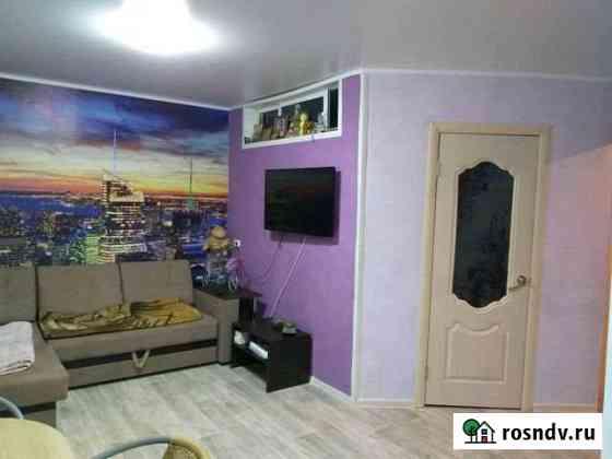 1-комнатная квартира, 31 м², 2/4 эт. Отрадный