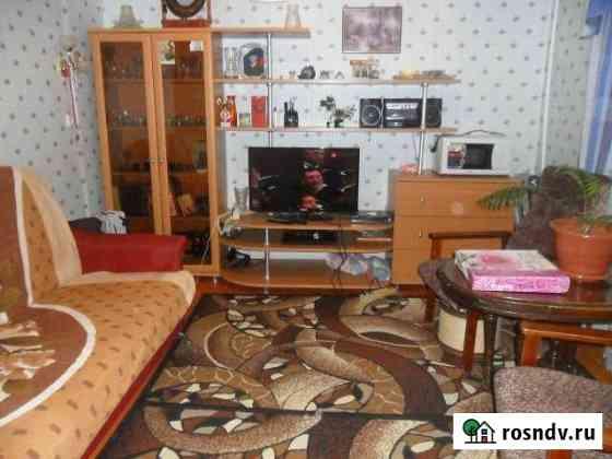 Комната 17.8 м² в 1-ком. кв., 2/3 эт. Цивильск