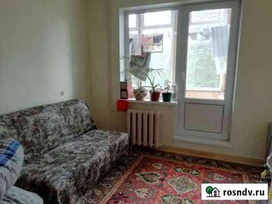2-комнатная квартира, 47 м², 2/5 эт. Васкелово