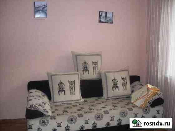 1-комнатная квартира, 47 м², 7/14 эт. Уфа