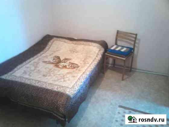 2-комнатная квартира, 33 м², 3/3 эт. Чернушка