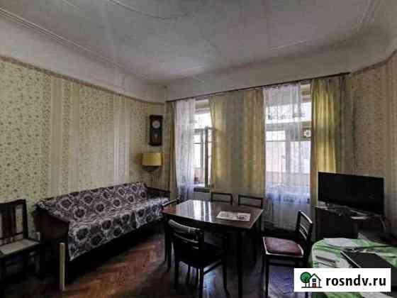Комната 24.1 м² в 5-ком. кв., 3/5 эт. Санкт-Петербург