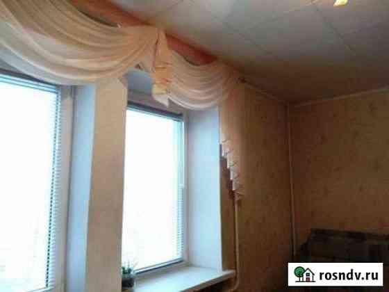 Комната 17 м² в 5-ком. кв., 4/5 эт. Северская
