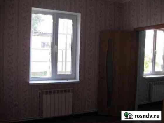 2-комнатная квартира, 50 м², 1/1 эт. Хадыженск