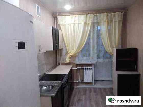 1-комнатная квартира, 40 м², 2/10 эт. Балашиха