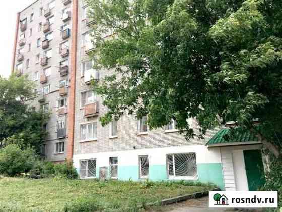 Помещение свободного назначения, 140 кв.м. Пенза
