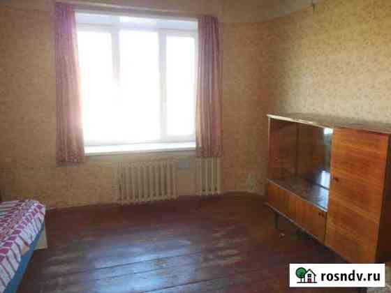Комната 15.7 м² в 4-ком. кв., 3/4 эт. Ногинск