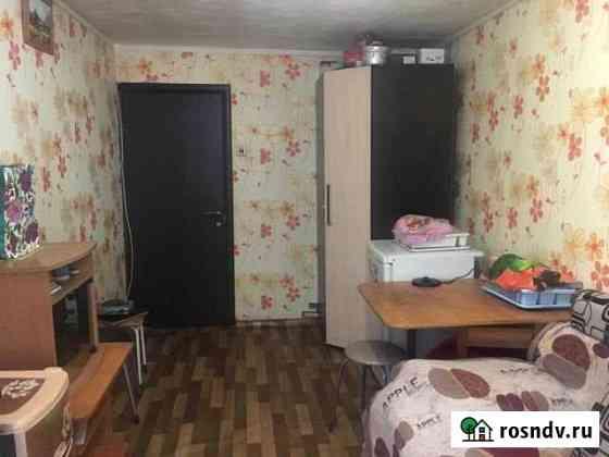 Комната 14 м² в 4-ком. кв., 3/4 эт. Набережные Челны