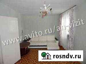3-комнатная квартира, 69 м², 2/9 эт. Самара