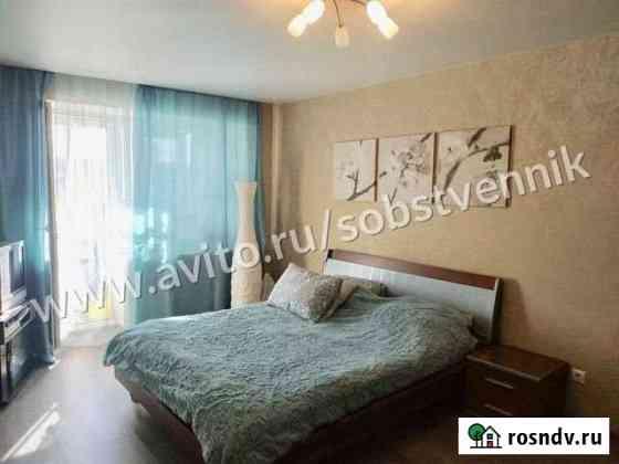 2-комнатная квартира, 46 м², 9/10 эт. Волгоград