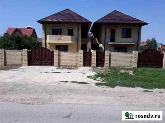 Дом 110 м² на участке 3.8 сот. Анапа