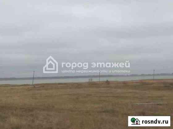 Участок 1456 сот. Челябинск