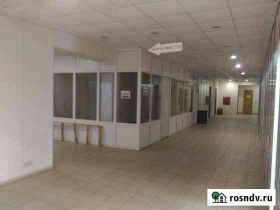 Торговое помещение, 17 кв.м. Белоозёрский