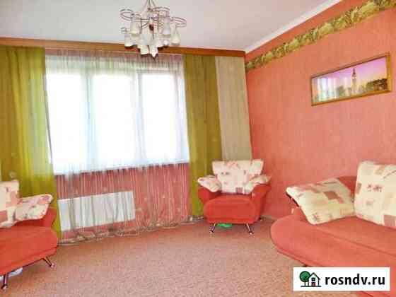 2-комнатная квартира, 55 м², 5/12 эт. Москва