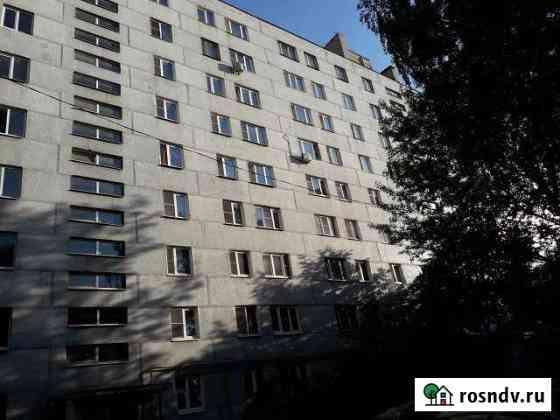 3-комнатная квартира, 56 м², 4/9 эт. Томилино