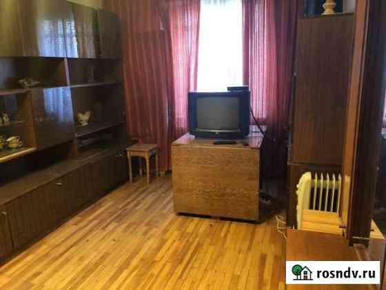 1-комнатная квартира, 30.3 м², 1/5 эт. Песочное
