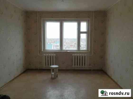3-комнатная квартира, 65 м², 5/5 эт. Крестцы