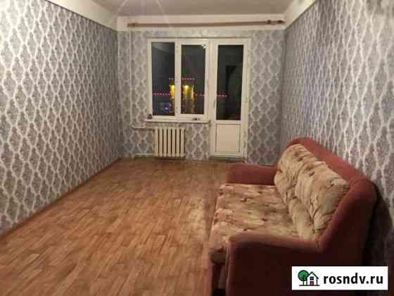 4-комнатная квартира, 95 м², 8/10 эт. Каспийск