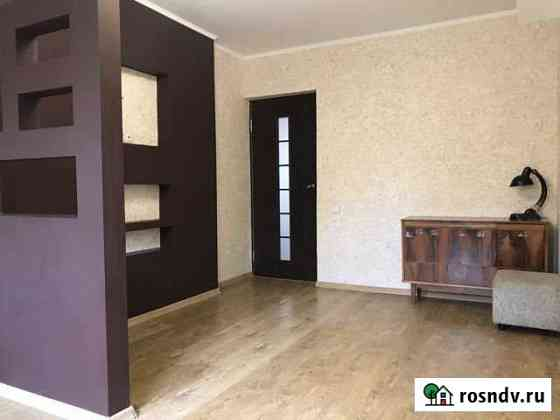 3-комнатная квартира, 57 м², 3/5 эт. Щёлково