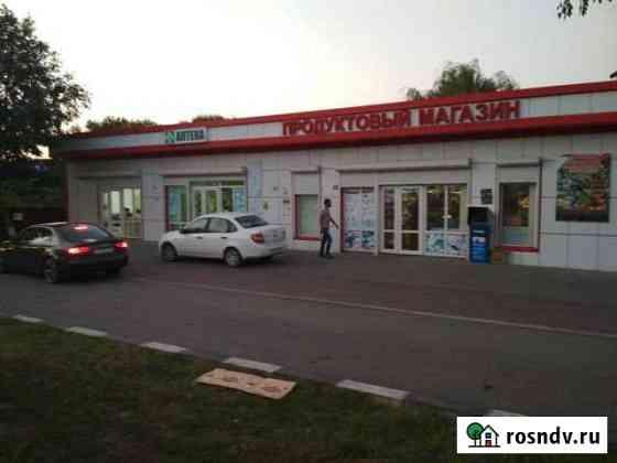 Автомойка, продуктовый магазин, аптека, кафе, пари Грозный