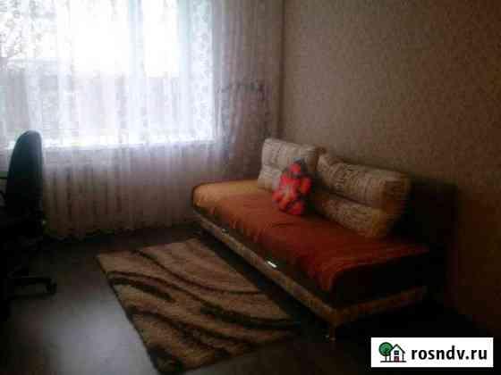 Комната 18 м² в 1-ком. кв., 2/5 эт. Сыктывкар