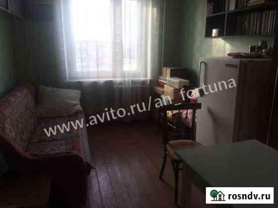 Комната 11 м² в 3-ком. кв., 4/5 эт. Батайск