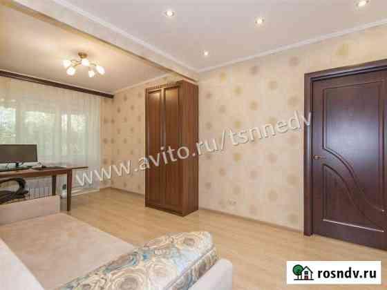 2-комнатная квартира, 44.1 м², 5/5 эт. Мытищи