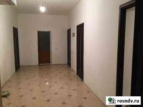 3-комнатная квартира, 105 м², 2/4 эт. Махачкала
