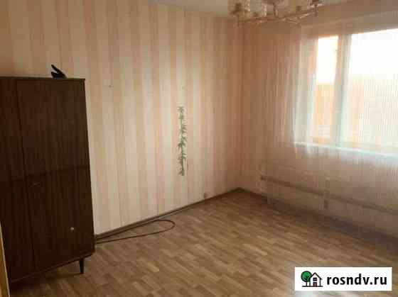 Комната 16 м² в 2-ком. кв., 7/12 эт. Москва