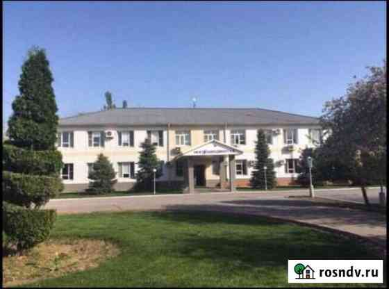 > 9-комнатная квартира, 858 м², 2/2 эт. Волгоград