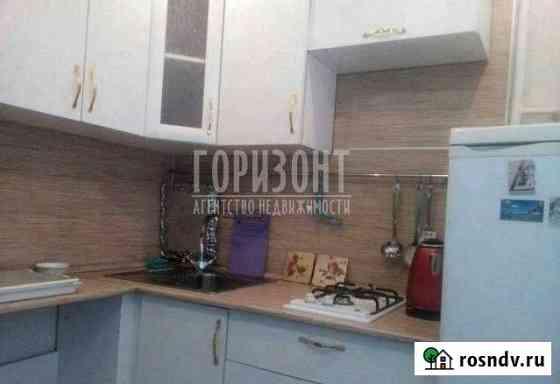 1-комнатная квартира, 32 м², 1/5 эт. Челябинск