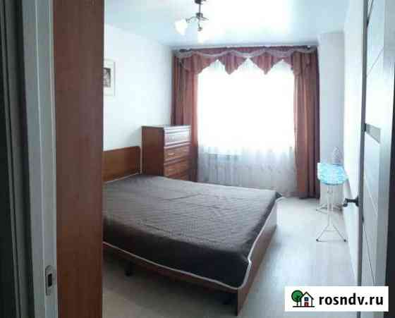 2-комнатная квартира, 42 м², 13/15 эт. Барнаул