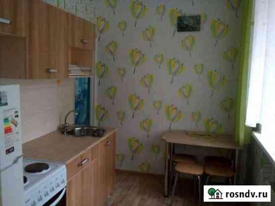 1-комнатная квартира, 25 м², 3/5 эт. Томск