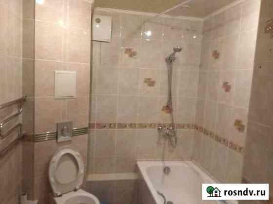 1-комнатная квартира, 38 м², 9/9 эт. Уфа