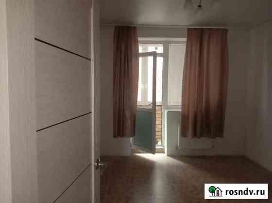 1-комнатная квартира, 39 м², 1/5 эт. Краснодар
