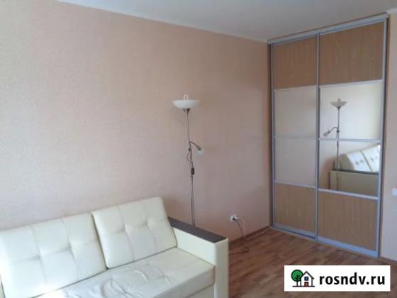 1-комнатная квартира, 34 м², 5/5 эт. Пушкино