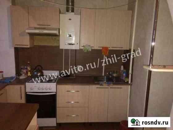 1-комнатная квартира, 26 м², 3/3 эт. Зеленодольск