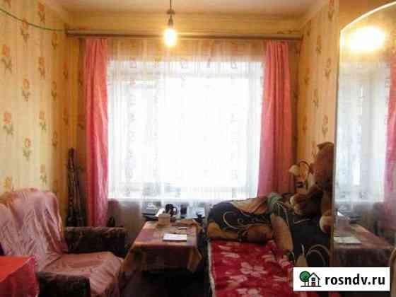 Комната 15 м² в 1-ком. кв., 1/5 эт. Корфовский