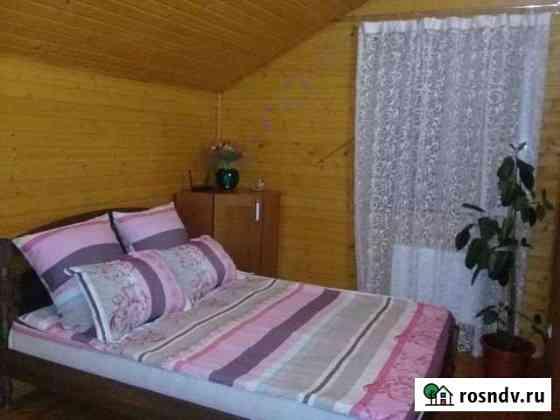 Комната 19 м² в 1-ком. кв., 2/2 эт. Одинцово