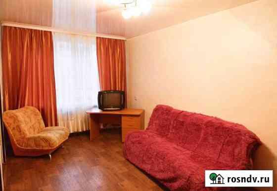 1-комнатная квартира, 30 м², 1/2 эт. Качканар