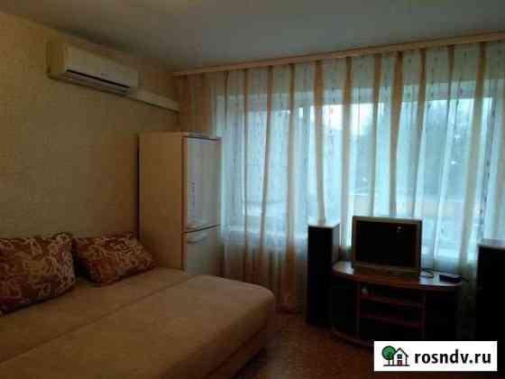 1-комнатная квартира, 23 м², 4/5 эт. Панковка