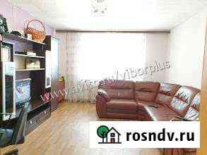 4-комнатная квартира, 88 м², 1/6 эт. Зеленодольск