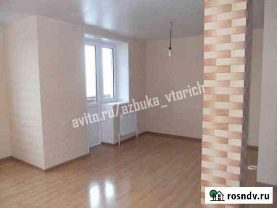 1-комнатная квартира, 41 м², 10/15 эт. Поварово