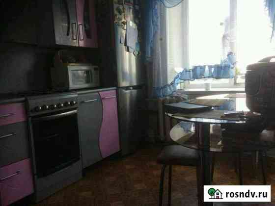 2-комнатная квартира, 45 м², 2/9 эт. Кольчугино