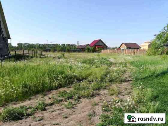 Участок 11 сот. Черногорск